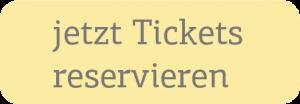 neu-Icon-Tickets-kaufen-4